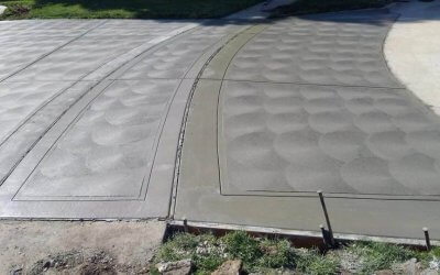 What to Know When Ordering Ready Mix Concrete
