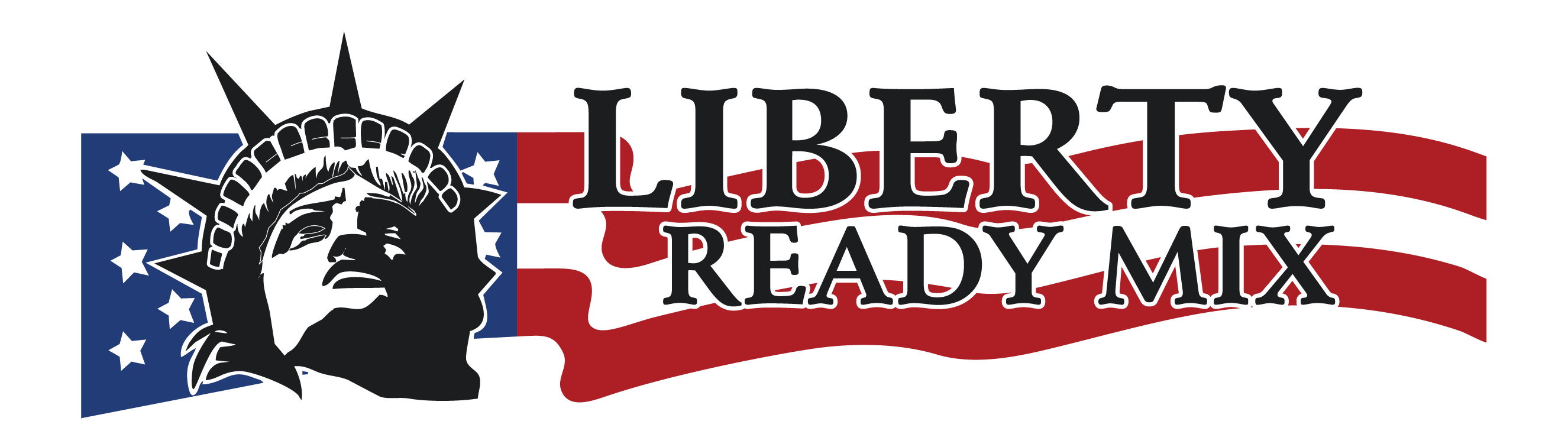 Liberty Ready Mix
